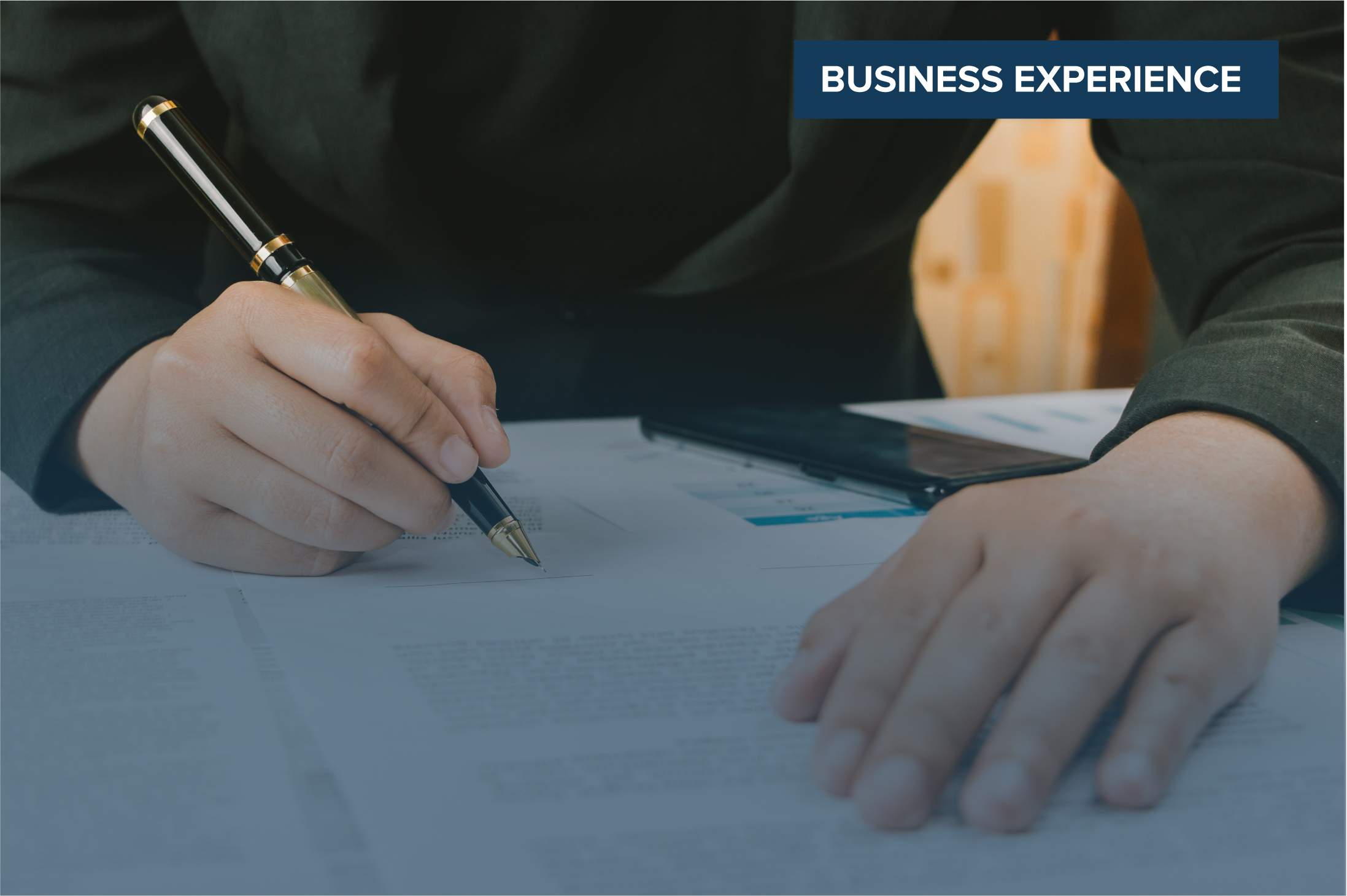 Term Sheets For Success Series