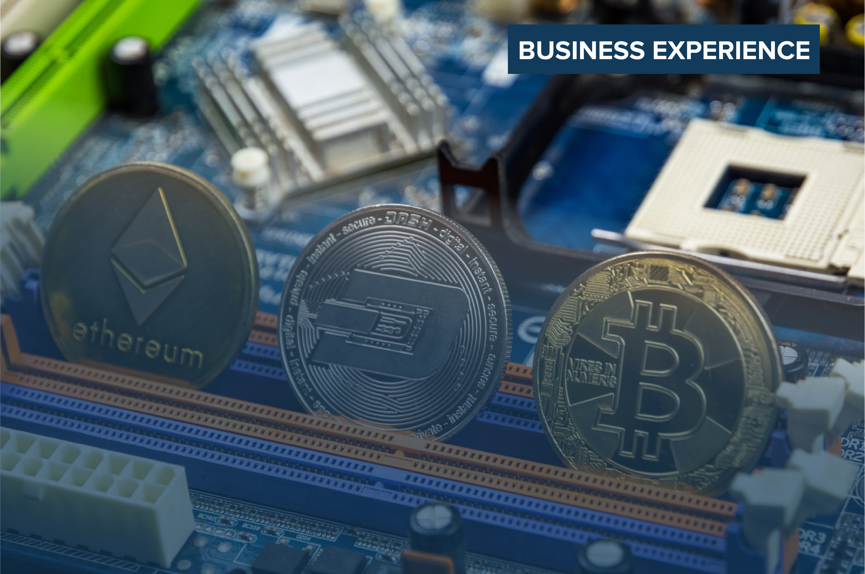 How to Make Dubai the Global Crypto Hub