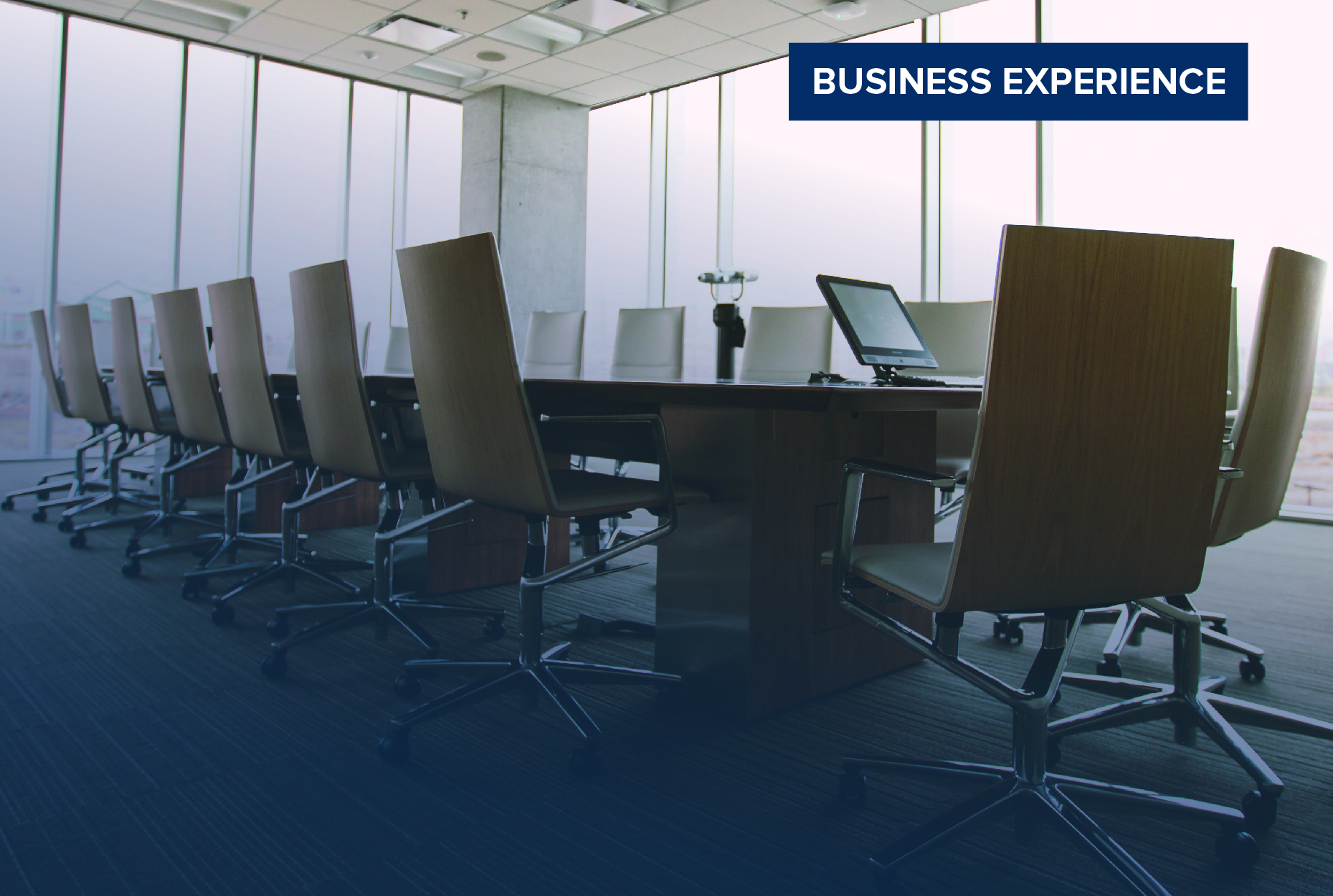 Corporate Governance Leadership Workshop