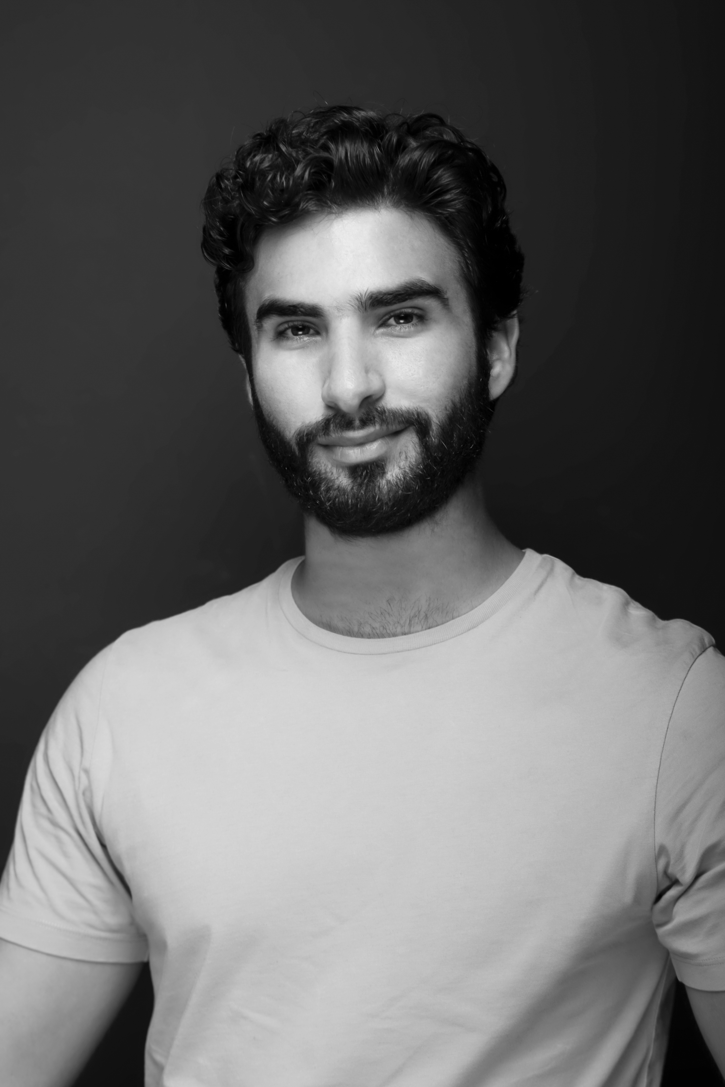 Omar Al Gurg